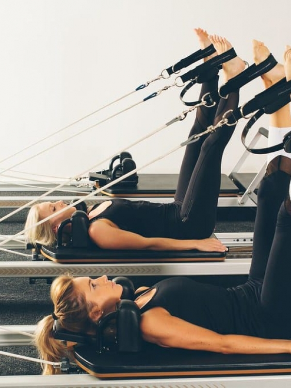 Facts About Pilates and Why It's Important for Cardio