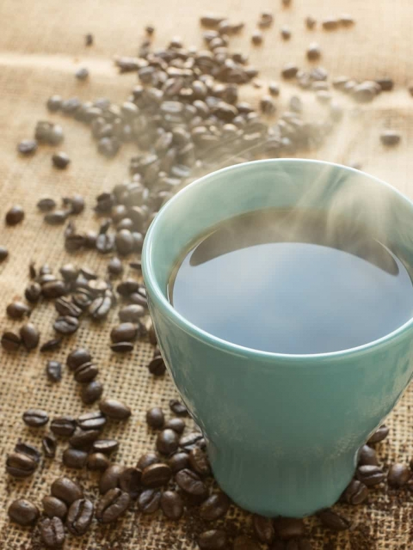 10 Reasons Coffee is Bad for You: Say No to a Cup of Joe!