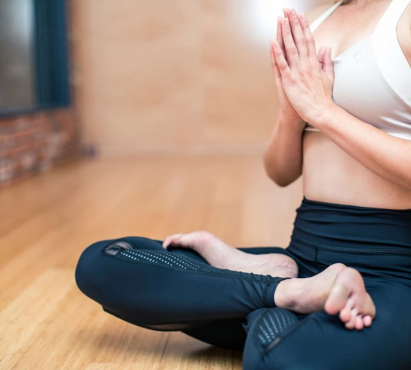 Yoga for Drug and Alcohol Recovery: Benefits and Poses Explained