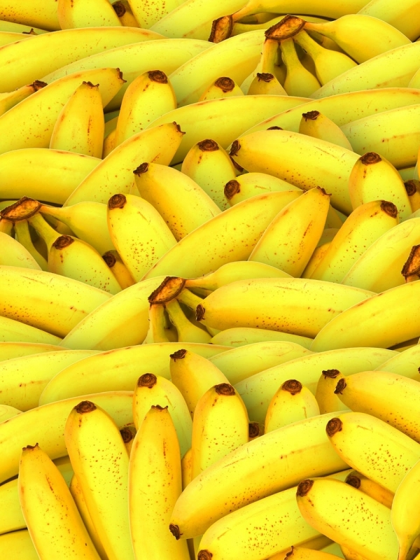 5 Reasons to Eat Bananas for Weight Loss