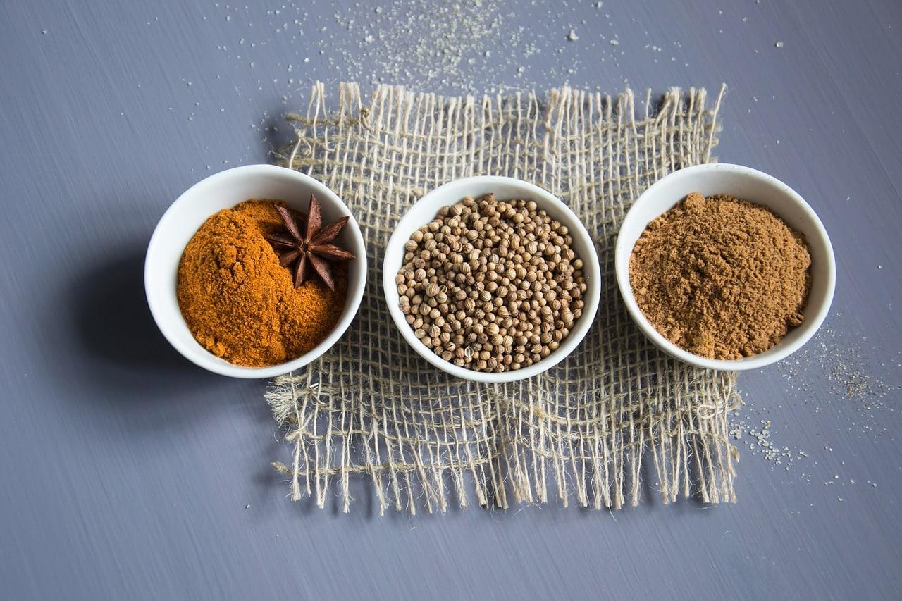 powder bacopa extract