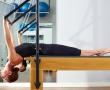 Choosing a Pilates Mat: Thickness, Size, Material