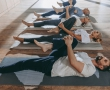 What Are The Disadvantages of Pilates? Cons Explained